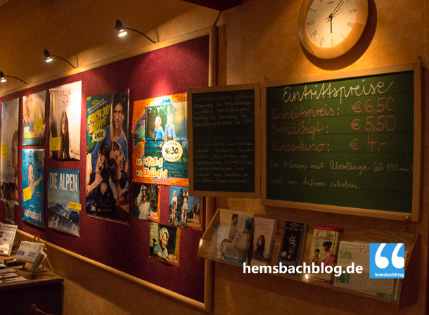 Hemsbach-Brennnessel Kino-Juergen Bieler-002-20131210-6432