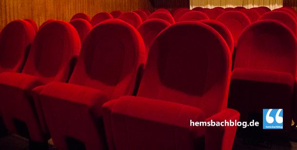 Hemsbach-Brennnessel Kino-Juergen Bieler-002-20131210-6434