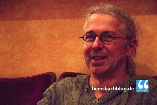 Hemsbach-Brennnessel Kino-Juergen Bieler-002-20131210-6446