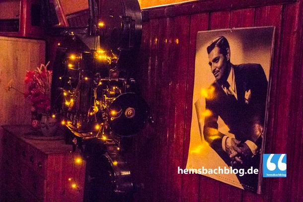 Hemsbach-Brennnessel Kino-Juergen Bieler-002-20131210-6452