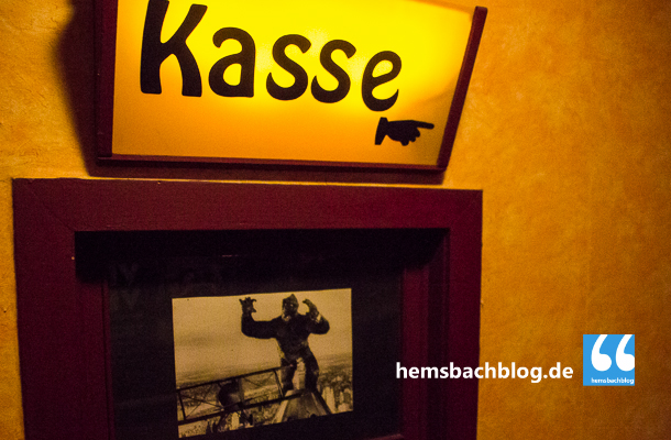 Hemsbach-Brennnessel Kino-Juergen Bieler-002-20131210-6454