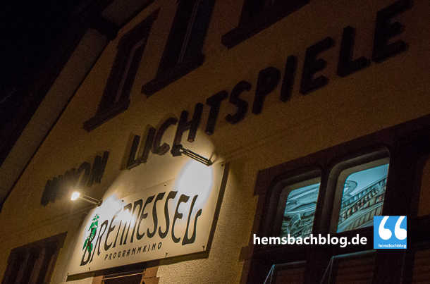 Hemsbach-Brennnessel Kino-Juergen Bieler-002-20131210-6460