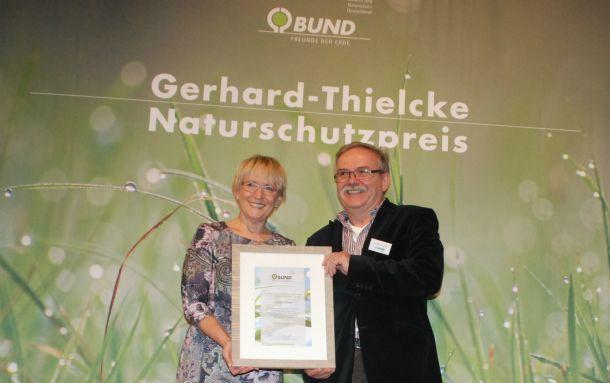 Thielcke-Preis_Dahlbender_Röhner