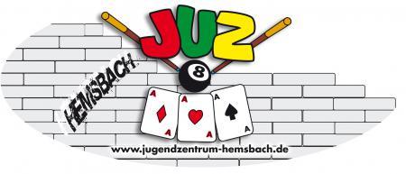 juz_logo_1