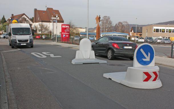 02feb_Mittelinsel Berliner Straße