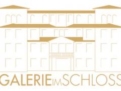 """Bewerbungsstart für """"Galerie im Schloss"""" 2015"""