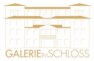 Galerie im Schloss_Homepage_Logo