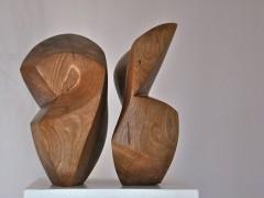 Formen zum Anfassen von Svenja Glemser