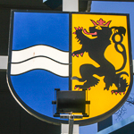 Landratsamt am Freitag geschlossen
