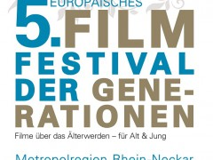 Filme über das Älterwerden – für Alt und Jung