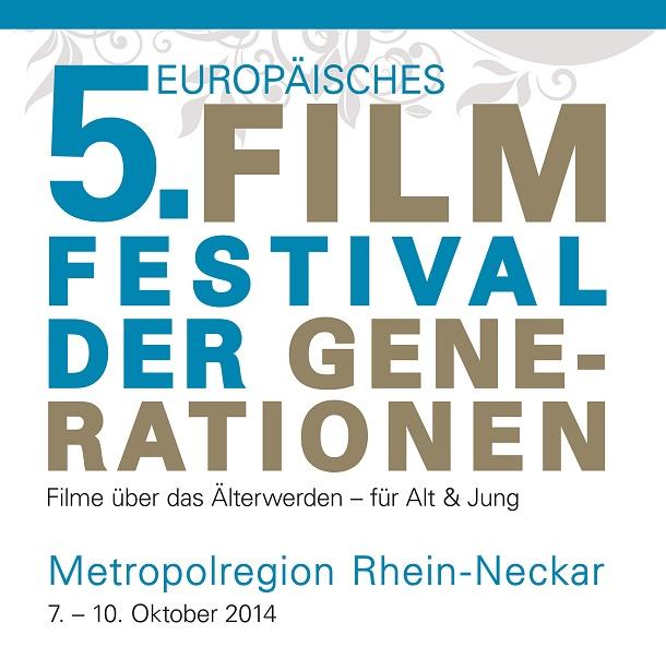 Logo_Filmfestival_Block_ohne_Karte