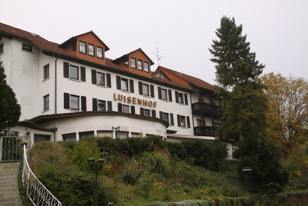 luisenhof